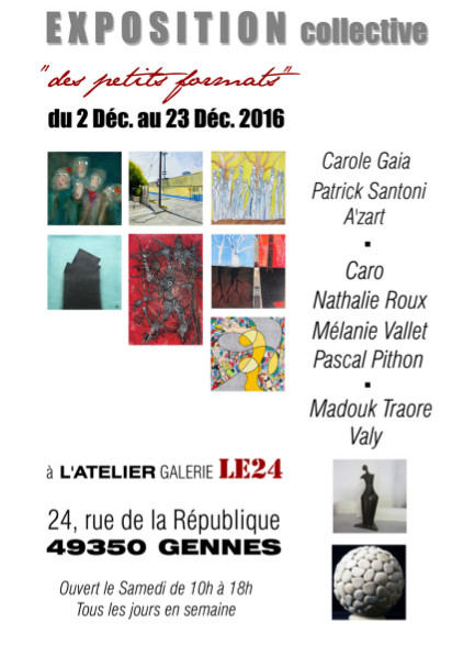 invitation-exposition