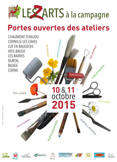 affiche jpg expo2015