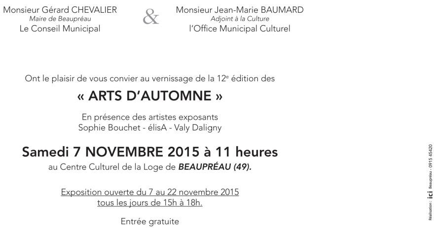 091545420_ARTS AUTOMNE invit 2015 (1)-2